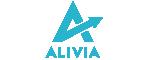 150x60_alivia